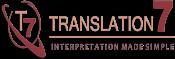 TRANSLATION7